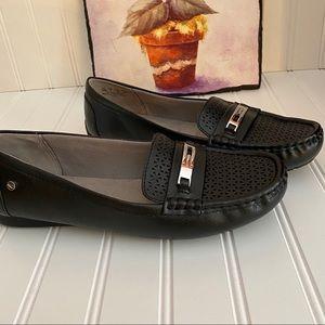 Life Stride Viva Memory Foam Comfort Loafer 10
